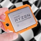 Threadripper 3970X/3960X im Test: AMD wird uneinholbar