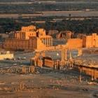 Idai World: Wie archäologisches Welterbe digital zugänglich wird