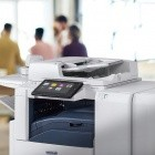 Carl Icahn: Großaktionär für Übernahme von HP durch Xerox