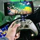 Project Xcloud: Microsoft integriert Spielestreaming in Game Pass Ultimate