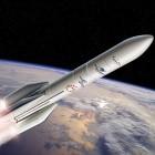 Raumfahrt: Mehr Geld für die Raumfahrt reicht nicht aus