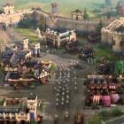 Microsoft: Age of Empires 4 schickt Spieler ins Mittelalter
