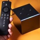 Abovideostreaming: Apple TV+ nicht auf allen unterstützten Fire-TVs nutzbar