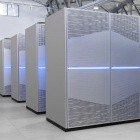 JUWELS: Jülich bekommt schnellsten Supercomputer Europas