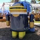 Android 10: Google sollte sein Schweigen zur Android-Verbreitung beenden