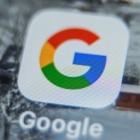 Überwachung: Google will weniger Daten mit Werbeunternehmen teilen