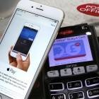 Mobile Payment: Apple soll NFC-Chip für kontaktloses Zahlen öffnen