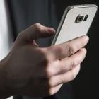 Messenger: Wire verlegt Hauptsitz in die USA