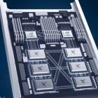 Intel Ponte Vecchio: Sechs 7-nm-Xe-GPUs pro Aurora-Node