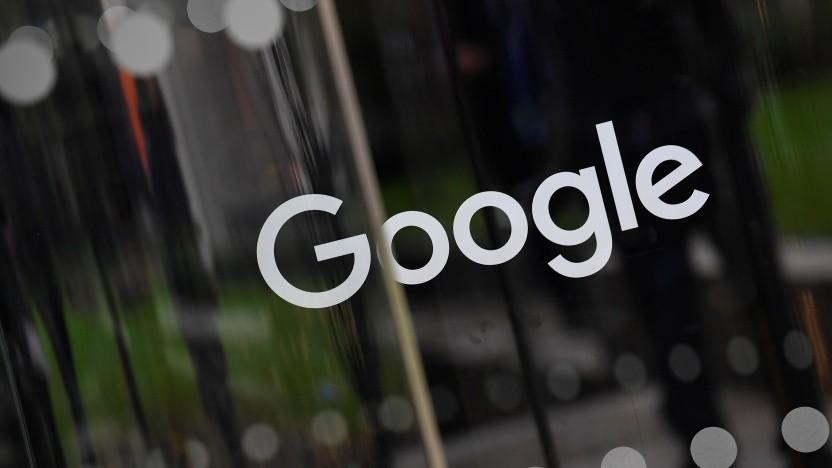 Der US Supreme Court hat die Berufung von Google zugelassen.