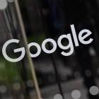 Oracle gegen Google: Supreme Court wird im Java-Streit entscheiden
