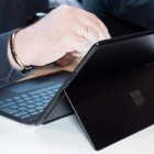 Windows 10 on ARM: Microsoft soll an x86-64-Bit-Emulation arbeiten