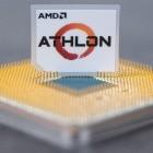 Athlon 3000G im Test: Der Pentium-Tod