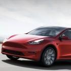 Gigafactory: Tesla gründet AG für Brandenburger Werk