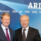 Gegen Youtube: ARD und ZDF verbinden ihre Mediatheken