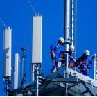 Bundesverkehrsminister: Rund 1000 Mobilfunkstandorte hängen in Genehmigungsverfahren