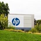 Zu niedrig: HP lehnt Übernahmeangebot von Xerox ab