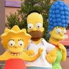 Disney+: Disney korrigiert falsches Seitenverhältnis bei den Simpsons