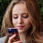 Smartphone-Tarif: Congstar bringt Datenpässe für Prepaid-Kunden