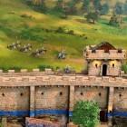 Microsoft: Age of Empires 4 baut auf Nahrung, Holz, Stein und Gold