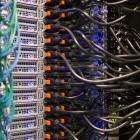 Bundesrechnungshof: Kritik an Rettungsplan für Bundes-IT