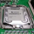 Prozessor: ARM-Server-CPUs werden in Azure und Supercomputern verbaut