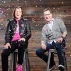Telekom: T-Mobile US setzt seinen Starmanager John Legere ab