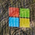 Windows 10: Die tickende DSGVO-Zeitbombe von Microsoft