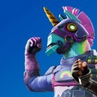 Epic Games: Fortnite erhält DirectX 12