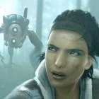 Virtual Reality: Valve kündigt neues Half-Life an