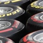 Pirelli Cyber Tyre: Vernetzter Reifen warnt andere Autos vor Gefahren