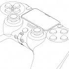 Playstation 5: Skizzen zeigen möglicherweise Dualshock 5