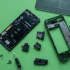 Smartphone: Fairphone 3 bei Vodafone erhältlich