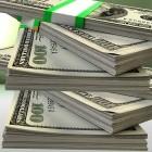 Phineas Fisher: 100.000 Dollar für antikapitalistische Firmen-Hacks