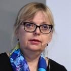 Vergewaltigungsvorwürfe: Schweden stellt Verfahren gegen Assange ein