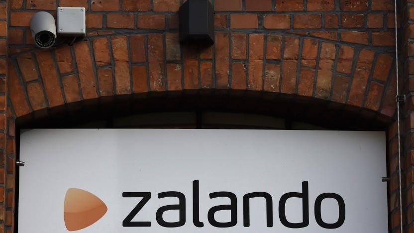 """""""Stasi-Methoden"""" bei Zalando?"""