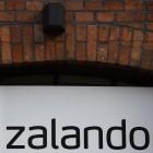 Modehändler: Zalando-Beschäftigte lehnen Bewertungssoftware Zonar ab