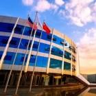 Microvast: US-Akkuhersteller produziert bald in Brandenburg
