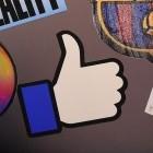 Microsoft: Facebook macht Visual Studio Code zur Standard-IDE