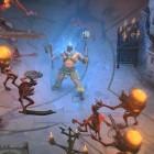Blizzard: Diablo 4 und das Endgame