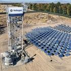 Solarenergie: Heliogen entwickelt solaren Ofen für Industrie-Anwendungen
