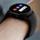 Smartwatches: Stiftung Warentest findet Datenschutzmängel und Schadstoff