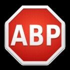 BGH-Urteil: Gericht soll Marktmissbrauch von Adblock Plus überprüfen