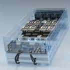 GPU-Beschleunigung: Nvidia baut ARM-Referenzplattform