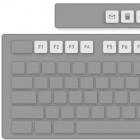 Cherry Keys ausprobiert: Cherry stellt Software für Tastatur- und Maus-Remapping vor