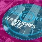 Industrieverbände: 5G-Campusnetze sollen WLAN in Industrie ersetzen