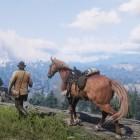 Red Dead Redemption 2 PC: Hohe Bildraten schaden nicht mehr der Gesundheit