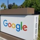 Wahlkampf: Google schränkt gezielte Wahlwerbung stark ein