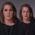 Deep Fakes: Hello, Adele - bist du's wirklich?