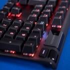 Apex Pro im Test: Tastatur für glückliche Gamer und Vielschreiber